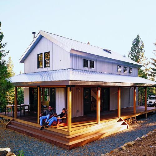 34 Awesome Hacks To Make Your Tiny House Seem Massive