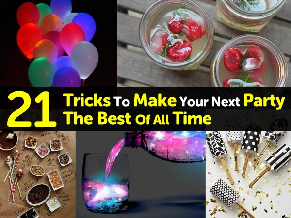 Free Magic Tricks Learn Cool Coin And Card Tricks