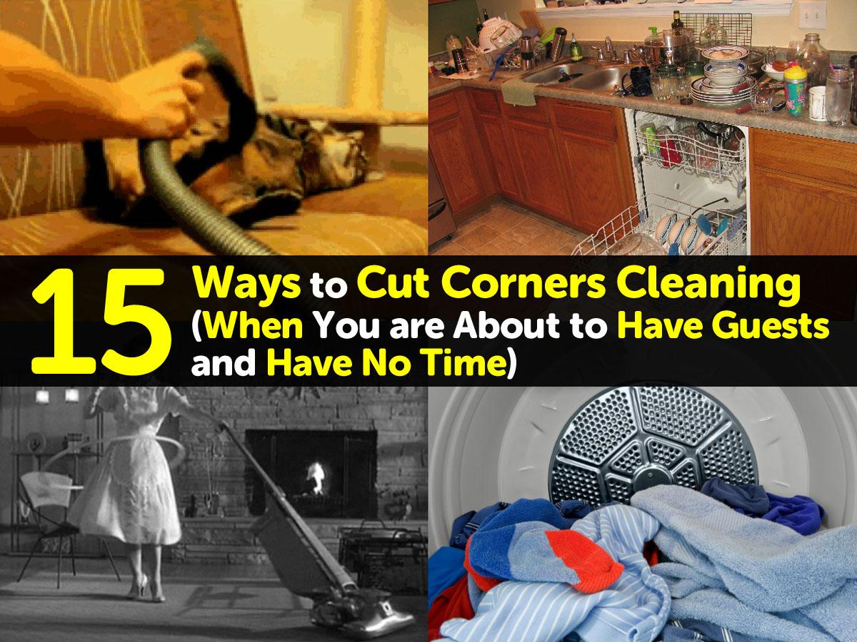 cut-corners-cleaning