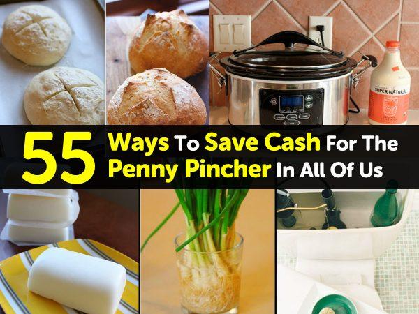ways-to-save-cash