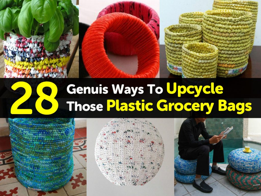 upcycle-plastic-grocery-bags