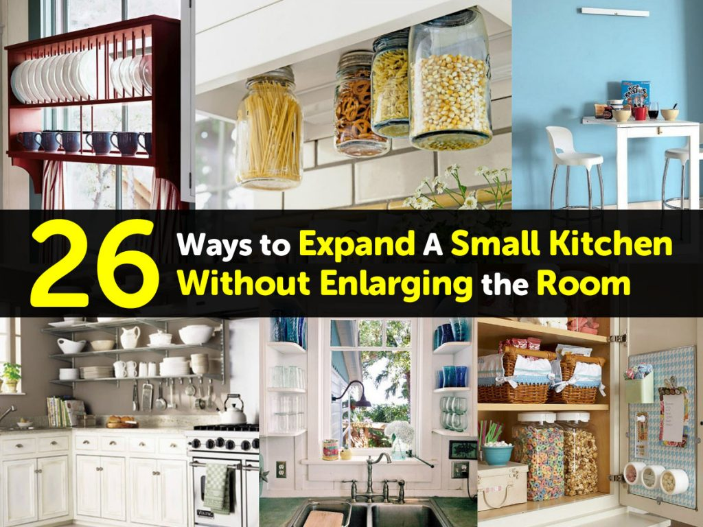 expand-a-small-kitchen
