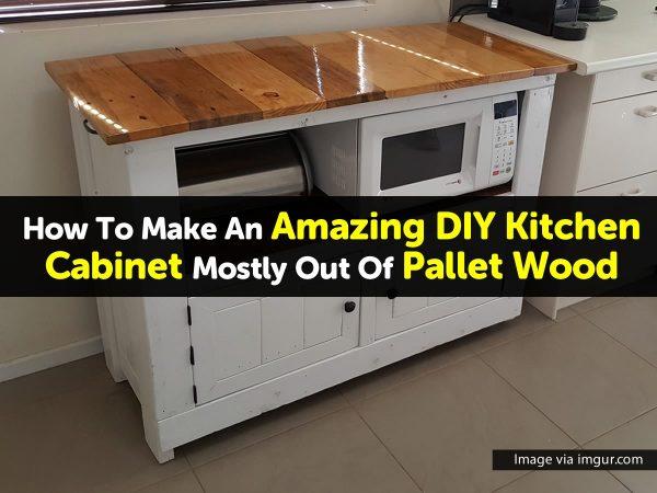 pallet-kitchen-cabinet-via-imgur-com-1