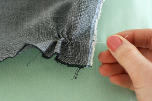 17 Essential Sewing Tricks You Wished You Knew Before