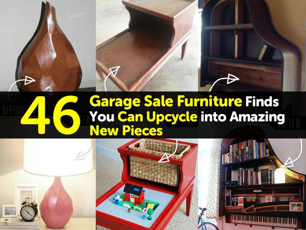 garage-sale-furniture
