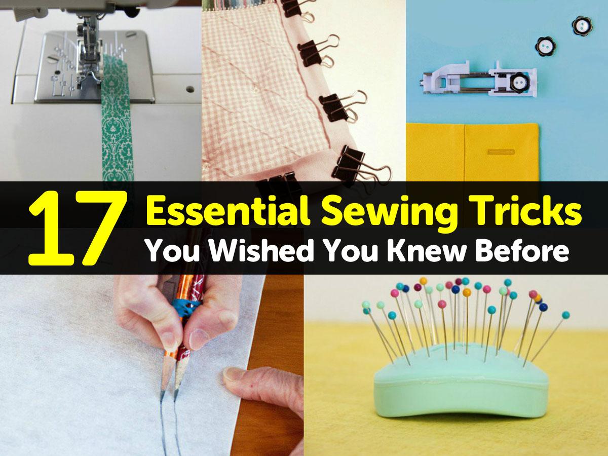 essential-sewing-tricks