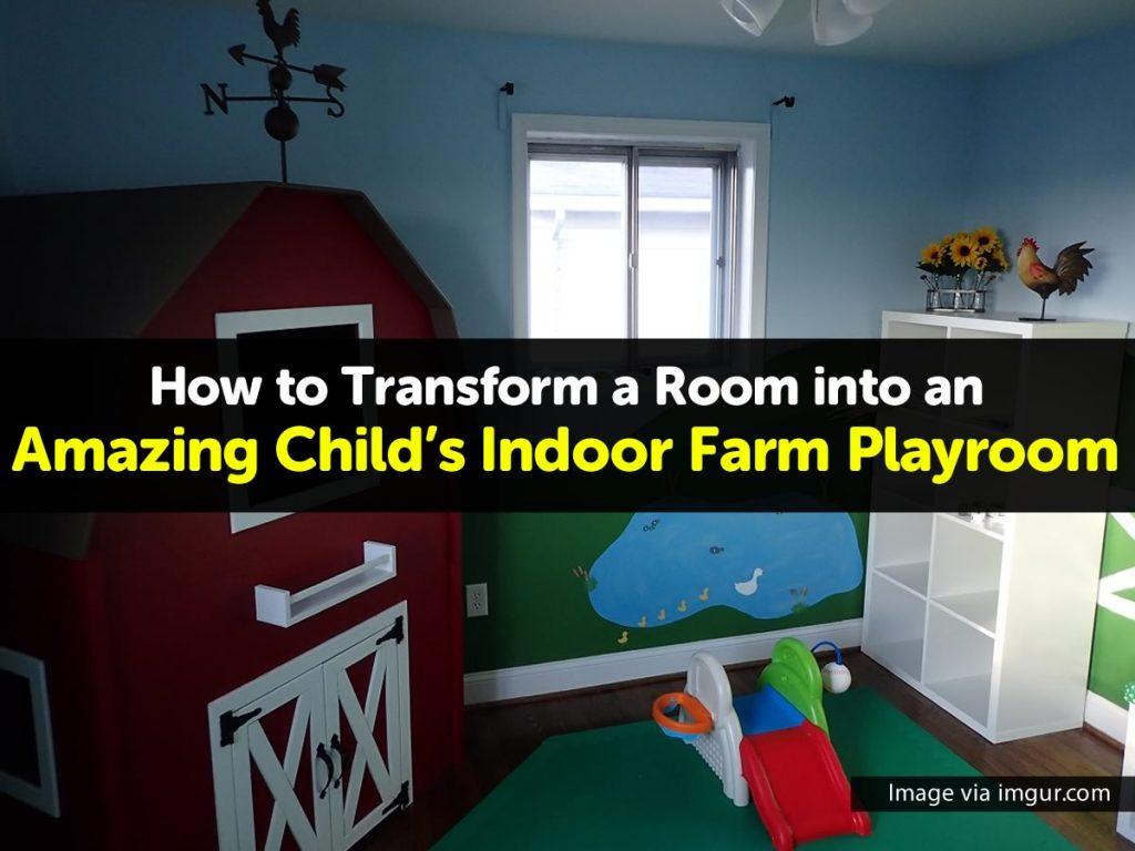 amazing-childs-playroom-via-imgur
